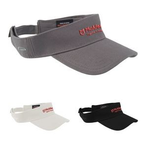 Pukka Cotton Visor